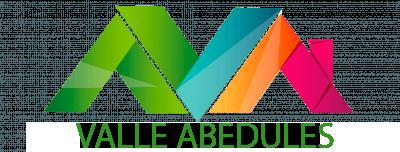 VALLE ABEDULES
