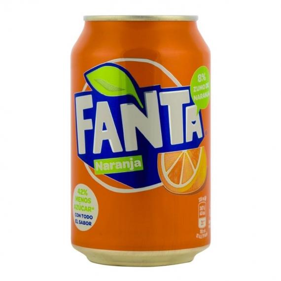 fanta-naranja-33-cl-pack-12